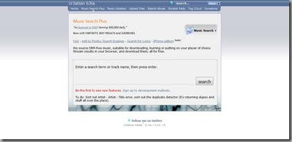 FireShot capture #757 - 'cr3ation b3ta • music search plus' - www_b3ta_cr3ation_co_uk_site_music-plus